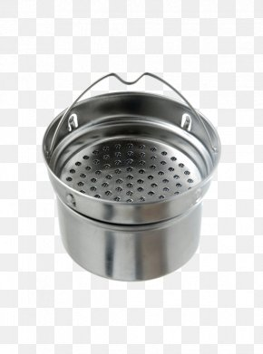 Florence Flask - Small Appliance Stock Pots Frying Pan Cookware Accessory PNG