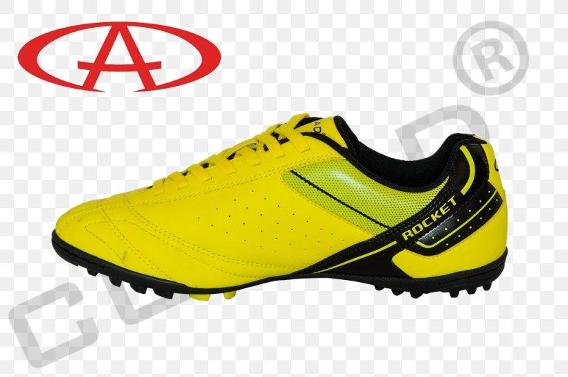 Track Spikes Shoe Sneakers Sport Coat