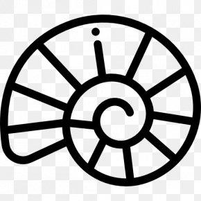 Car - Car Ship's Wheel Boat Rudder PNG