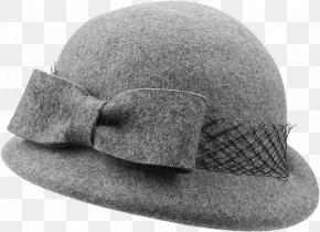 Hat Pictures - Hat Sombrero Winter PNG