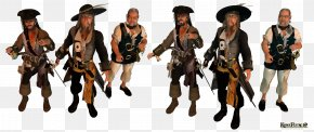 Pirates Of The Caribbean - Jack Sparrow Joshamee Gibbs Rum Piracy Pirates Of The Caribbean PNG