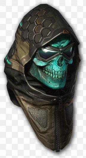 Helmet - Combat Helmet Warface Crytek PNG