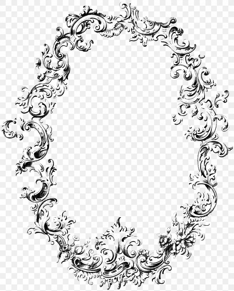 Picture Frame Clip Art, PNG, 1244x1552px, Picture Frames, Area, Black And White, Can Stock Photo, Decorative Arts Download Free