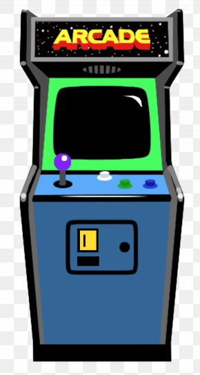 VIDEO GAME - Asteroids Galaga Golden Age Of Arcade Video Games Super Nintendo Entertainment System Arcade Game PNG