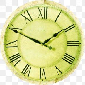Clock - Clock Face Alarm Clocks Quartz Clock Watch PNG
