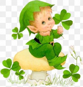 St Patrick27s Day Animals - St. Patrick's Cathedral Saint Patrick's Day Leprechaun Clip Art Ireland PNG