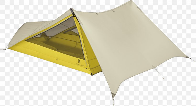 Tent Angle, PNG, 1490x808px, Tent, Yellow Download Free