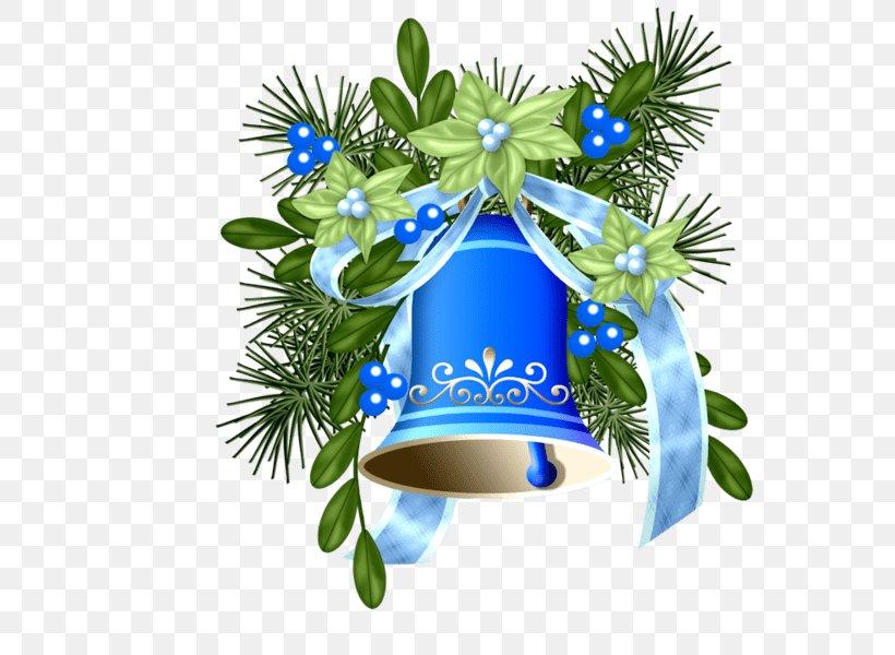 Christmas Graphics Santa Claus Christmas Day Clip Art, PNG, 600x600px, Christmas Graphics, Blue Christmas, Branch, Christmas Day, Christmas Decoration Download Free