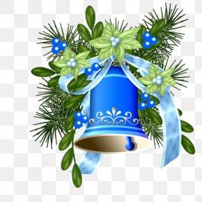 Santa Claus - Christmas Graphics Santa Claus Christmas Day Clip Art PNG