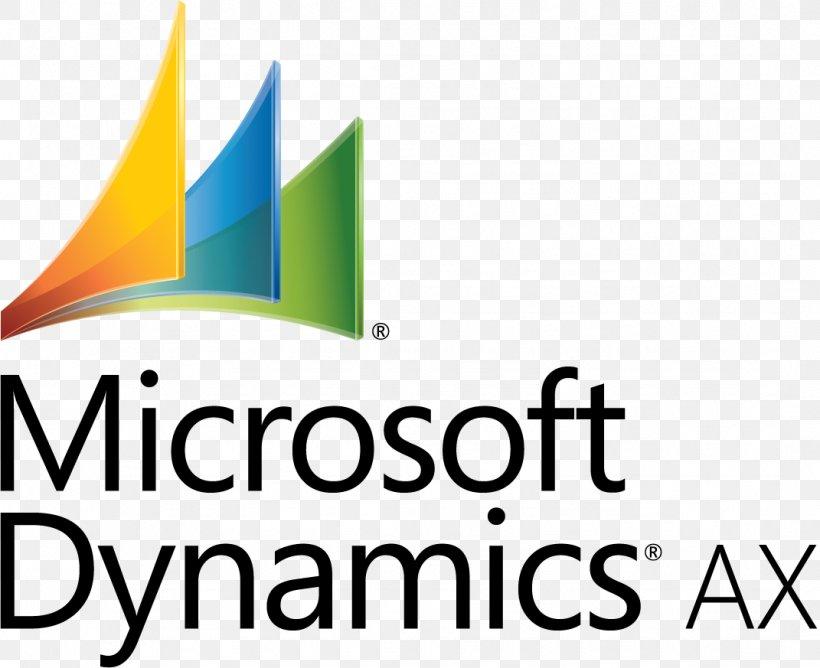 Logo Microsoft Dynamics Ax Microsoft Dynamics Sl Png 1071x873px Logo Area Brand Client Access License Computer