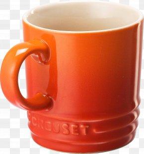 Mug - Mug Coffee Cup Espresso Teacup PNG