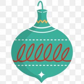 Christmas Ornaments Cliparts - Christmas Ornament Clip Art PNG