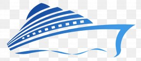 Cruise Ship - Cruise Ship Carnival Cruise Line Clip Art PNG
