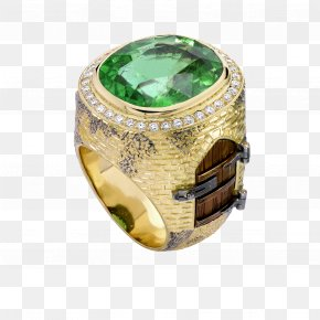 Fossil - Jewellery Ring Gemstone Jewelry Design Clothing Accessories PNG