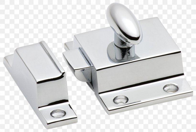 Latch Cabinetry Builders Hardware Lock Kitchen Cabinet Png 894x603px Latch Brass Builders Hardware Cabinetry Chrome Plating