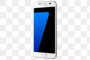 Galaxy - Samsung GALAXY S7 Edge Samsung Galaxy S8+ Telephone Android PNG