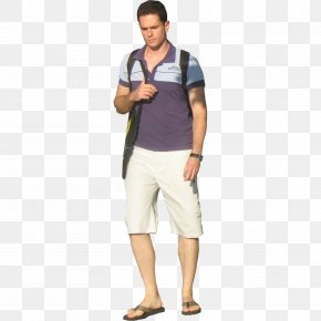 Student - Student Jeans T-shirt Shorts PNG