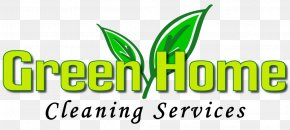 Spa Discount Poster - Lincoln Maid Service Cleaner Green Cleaning PNG