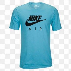 T-shirt - T-shirt Clothing Top Crew Neck PNG