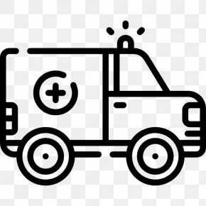 Car - Car Truck Caviste Automotive Design Motor Vehicle PNG