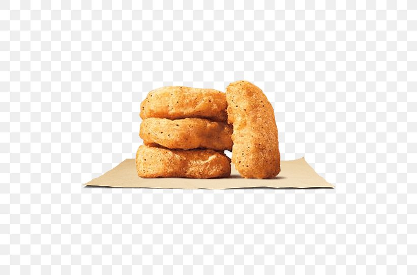 Chicken Nugget Hamburger Whopper Buffalo Wing Chicken Fingers, PNG, 500x540px, Chicken Nugget, Baked Goods, Biscotti, Biscuit, Buffalo Wing Download Free