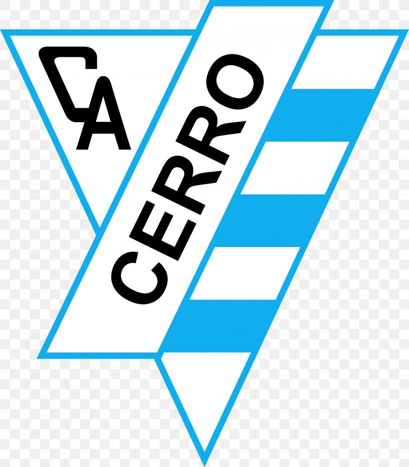 C A Cerro Uruguay Montevideo Liverpool F C Football Logo Png 2064x2356px Ca Cerro Area Blue Brand Cerro