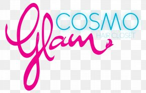 Cause Cliparts - Comb Hairdresser Clip Art PNG