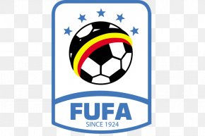 National Sports Team - Uganda National Football Team Kampala Africa Cup Of Nations Federation Of Uganda Football Associations 2018 FIFA World Cup PNG