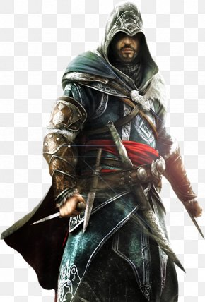 Assassin's Creed: Revelations Assassin's Creed III Assassin's Creed: Brotherhood PNG