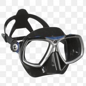 Lung - Diving & Snorkeling Masks Scuba Set Aqua Lung/La Spirotechnique Sink Or Swim Scuba Aqua-Lung PNG
