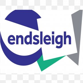 Insurance - Endsleigh Insurance Zurich Insurance Group Vehicle Insurance Student PNG