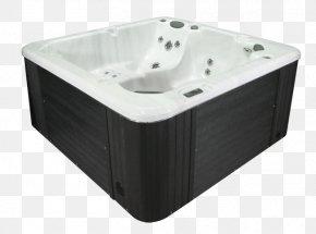 Aga Rayburn Cookers - Hot Tub Arctic Spas Baths Swimming Pools PNG