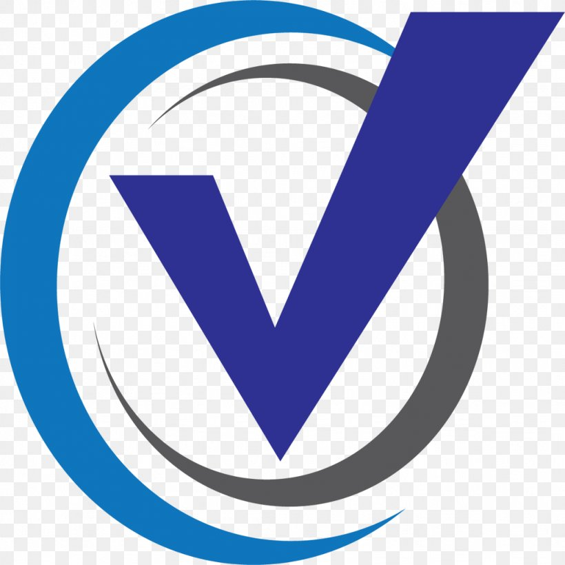Logo Organization Brand Font, PNG, 1024x1024px, Logo, Area, Blue, Brand, Business Download Free