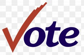 Vote Photos - United States Elections, 2017 Voting Election Day (US) Absentee Ballot PNG