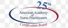 Journal Of The American Association Of Nurse Pract - American Association Of Nurse Practitioners Board Certification Nursing Care Organization PNG