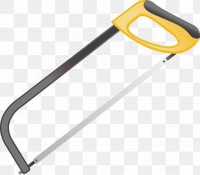 Arrow Decorative Vector Material - Arrow Euclidean Vector PNG