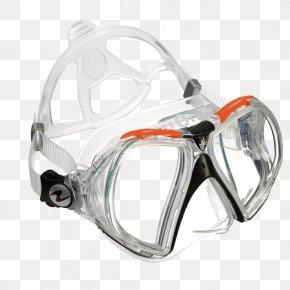 Infinity - Diving & Snorkeling Masks Underwater Diving Scuba Set Scuba Diving PNG