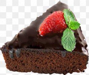 Chocolate Cake - Chocolate Brownie Chocolate Cake Tart Cupcake Cheesecake PNG