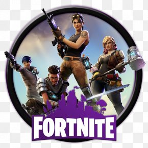 Board Game - Fortnite Battle Royale PlayStation 4 Xbox One Video Game PNG