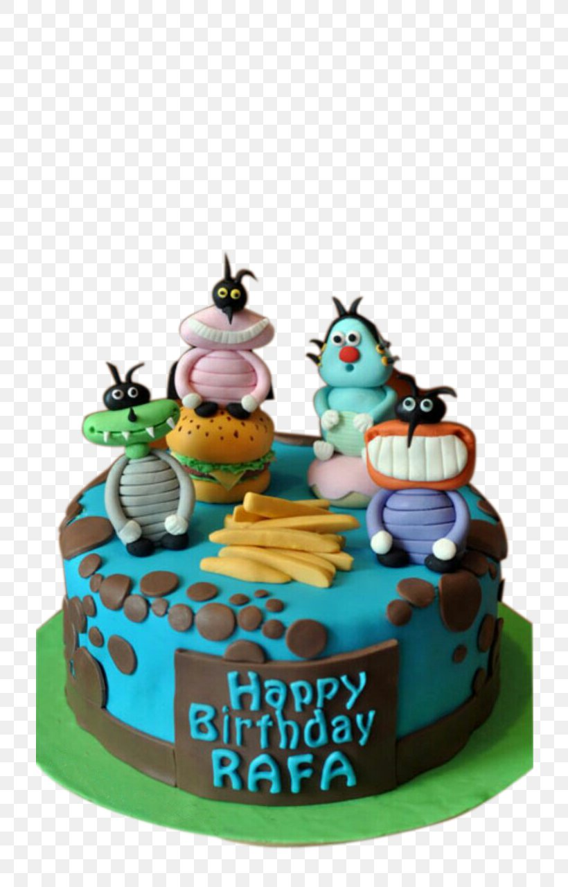 Outstanding Birthday Cake Cake Decorating Bakery Cakery Png 720X1280Px Funny Birthday Cards Online Sheoxdamsfinfo