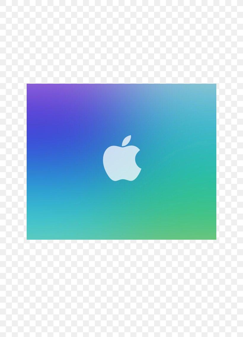 Desktop Wallpaper Iphone 6 Apple Computer Png 640x1136px