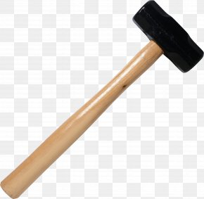 Hammer Image Picture - Hammer Bro. Hand Tool PNG