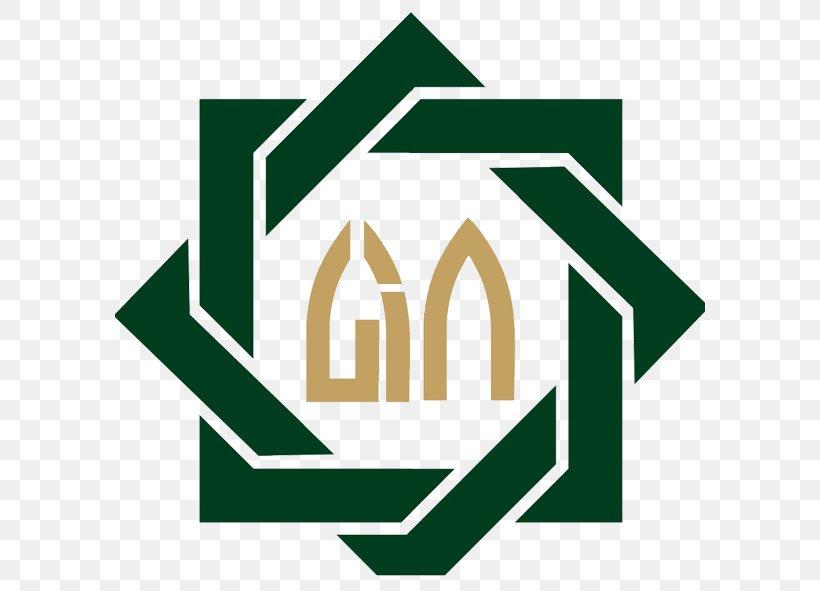 Sunan Ampel State Islamic University Surabaya Sunan Kalijaga State Islamic  University Universitas Islam Negeri Logo Public