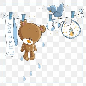 Baby Shower Images Baby Shower Transparent Png Free Download