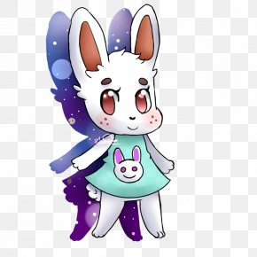 Cold-blooded Animals - Animal Crossing: New Leaf Video Game Nintendo Rabbit Fan Art PNG