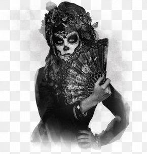 Halloween - Bobbejaanland Walibi Holland Halloween Toverland Disguise PNG