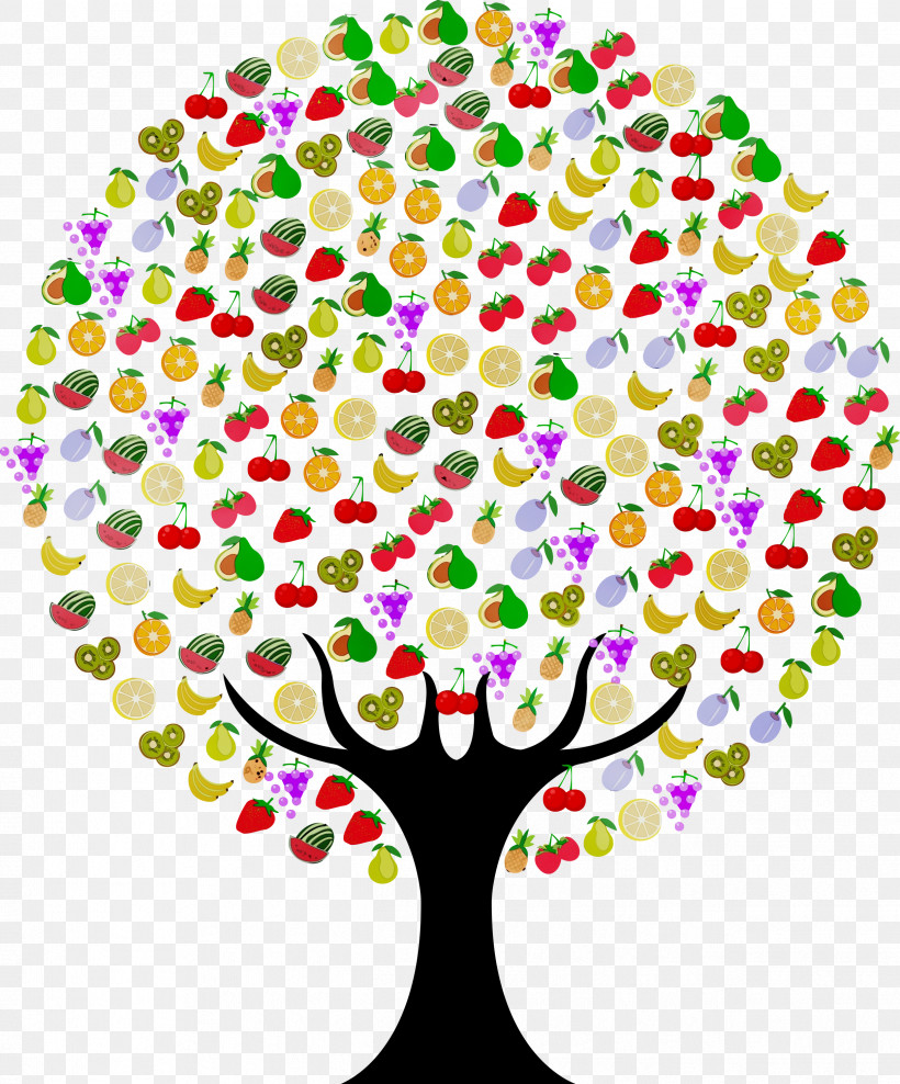 Plant, PNG, 2489x3000px, Tu Bishvat Tree, Abstract Tree, Cartoon Tree, Paint, Plant Download Free