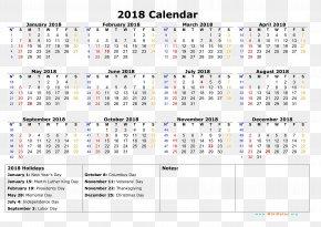 Jewish Holidays - South Africa Public Holiday Hindu Calendar (South) Islamic Calendar PNG
