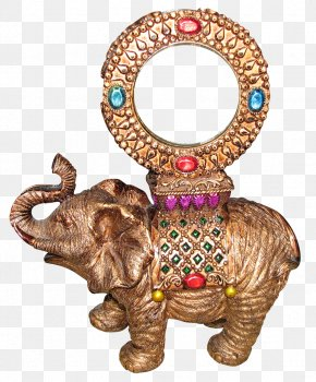 Thai Elephant Creative - Thailand Elephant PNG