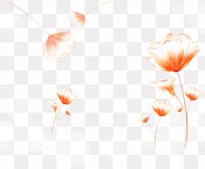 Flower - Da Nang Ho Chi Minh City Paper Flower Wallpaper PNG